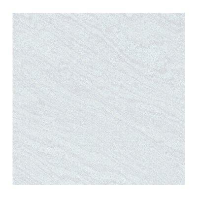 Керамогранит 418х418х8 мм Березакерамика Рамина GP белый