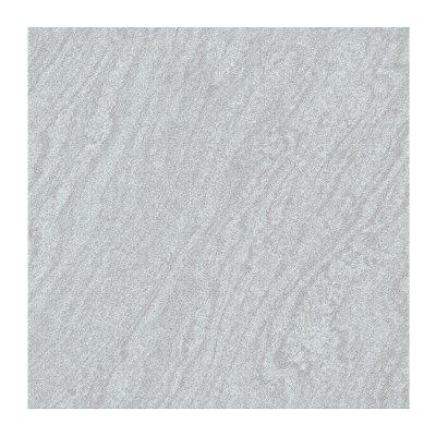 Керамогранит 418х418х8 мм Березакерамика Рамина GP серый