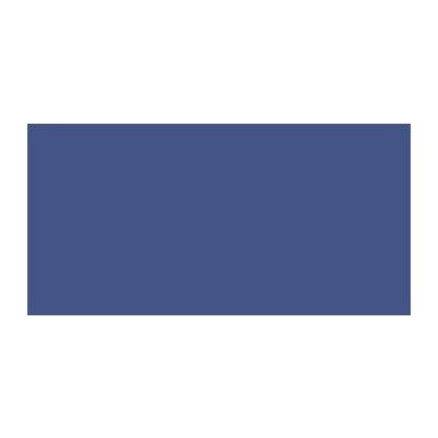 Плитка для бассейнов 245х120х7,5 мм Березакерамика Верона синяя