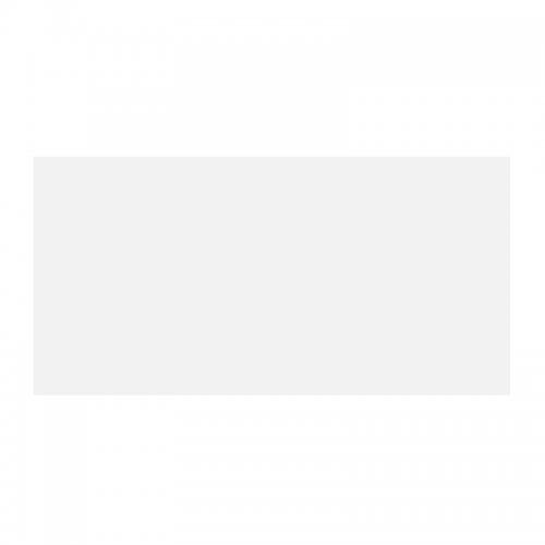 Плитка для бассейнов 245х120х7,5 мм Березакерамика Верона белая