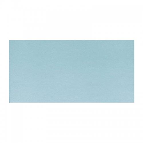 Плитка для бассейнов 245х120х7,5 мм Березакерамика Верона голубая