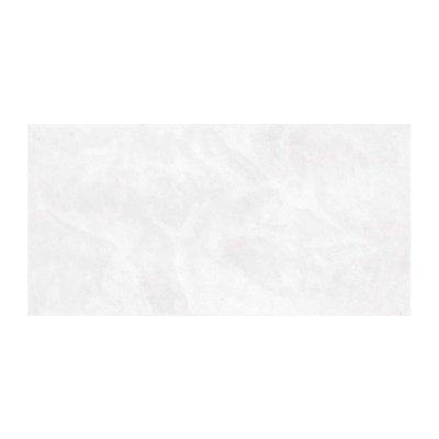 Плитка настенная 250х500х8мм Axima Арагон белая