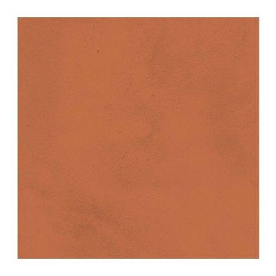 Плитка напольная 400х400х9мм Axima Арагон терракотовая