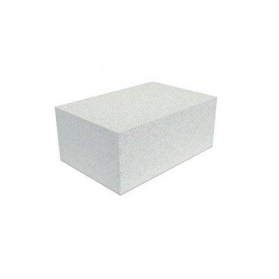 Блок газосиликатный Стеновой Bonolit 600х200х300мм