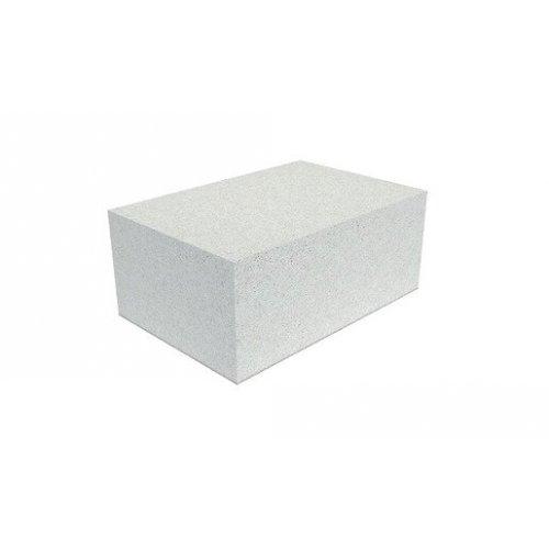 Блок газосиликатный Стеновой Bonolit 600х250х200