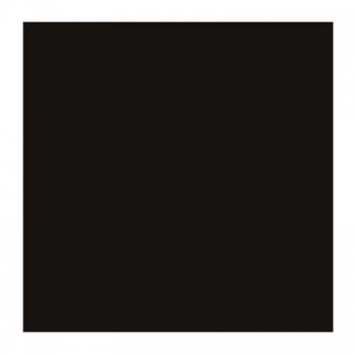 Плитка настенная 200х200х7 мм КЕРАМИН Сан-Ремо 5 черная