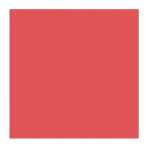 Плитка настенная 200х200х7 мм КЕРАМИН Сан-Ремо 1 красная