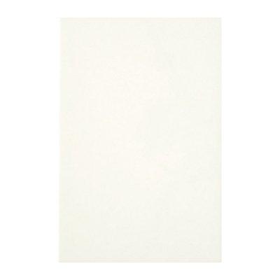 Плитка настенная 200х300х7 мм ВКЗ Белая