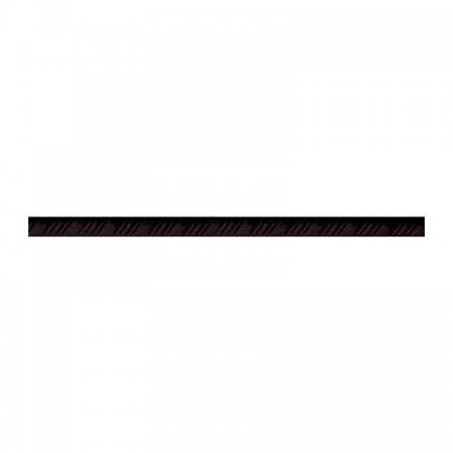 Бордюр 275х20х7,5 мм КЕРАМИН Органза 5