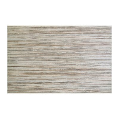 Плитка настенная 200х300х7 мм НЕФРИТ Зеландия песочная