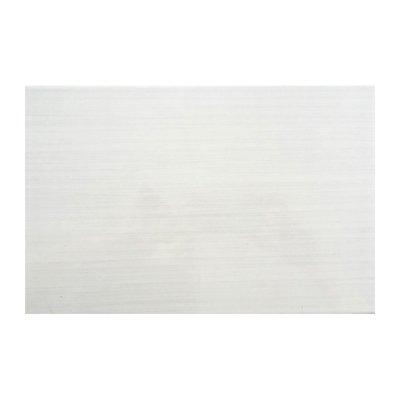 Плитка настенная 200х300х7 мм НЕФРИТ Зеландия белая