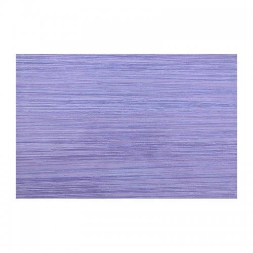 Плитка настенная 200х300х7 мм НЕФРИТ Зеландия фиолетовая