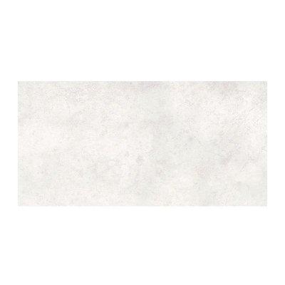 Плитка настенная 400х200х7,5 мм БКСМ Сити светло-серая