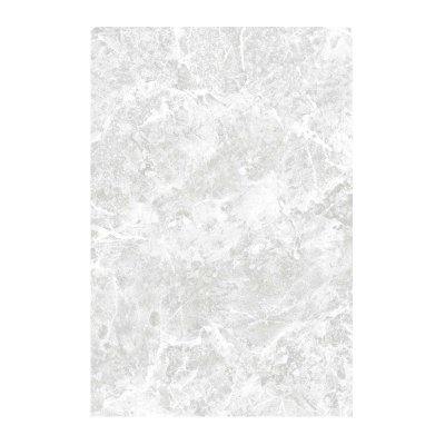 Плитка настенная 200х300х7 мм БКСМ Мрамор серая