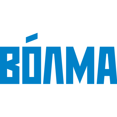 ВОЛМА