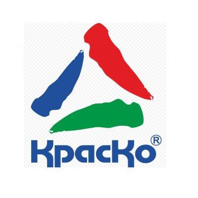 КрасКо