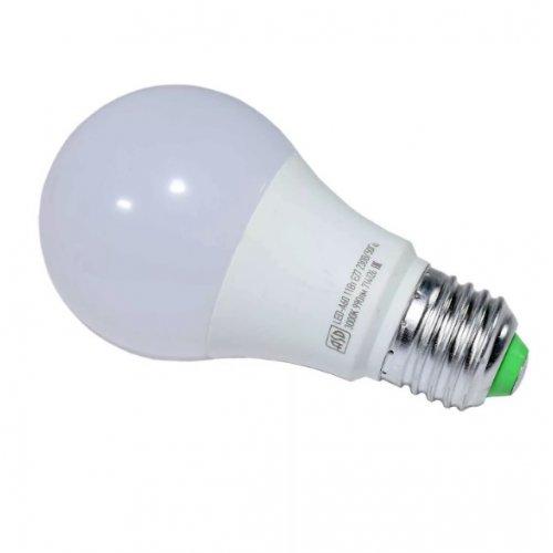 Лампа LED-ШАР-VC 8Вт 230В Е27 4000К 600Лм