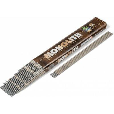 Электроды Монолит D2 (1 кг)