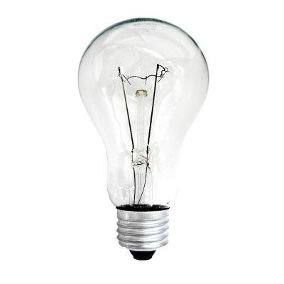 Лампа теплоизлучатель Т 230-150Вт Е27
