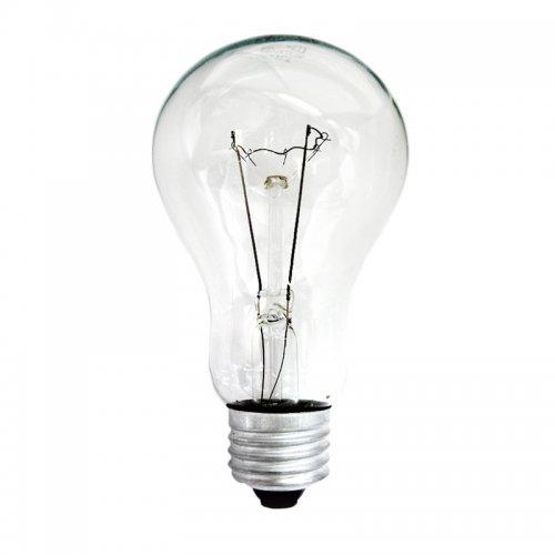 Лампа теплоизлучатель Т 230-300Вт Е27