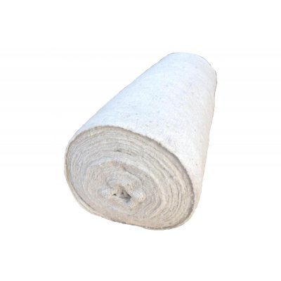 Холстопрошивное полотно нетканное ХПП 0,75x5м