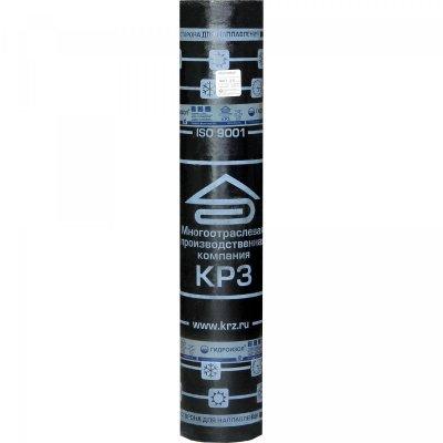 Гидроизол ХПП-2.5, 9м2