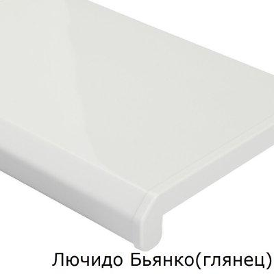 Подоконники Премиум класса 400 мм, м.п.