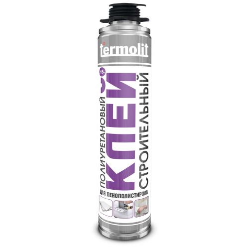 Клей для пенополистирола Termolit (0.70мл)