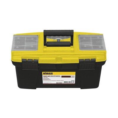 Ящик для инструментов 580х280х300мм