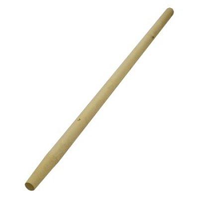Черенок для лопаты 40 мм 1,2м