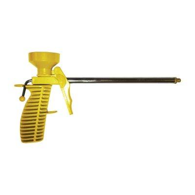 Пистолет для пены Biber
