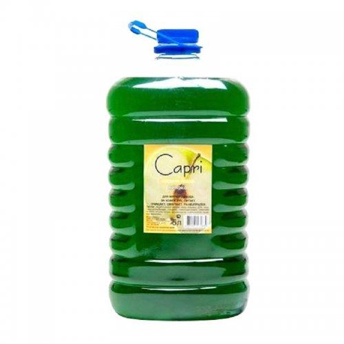 Жидкое мыло (5 л)
