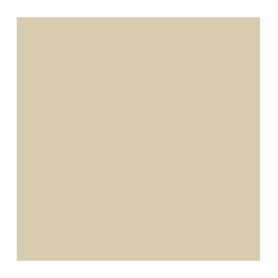 Керамогранит 300х300х7мм матовый серый