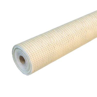 Сетка стеклотканевая малярная (2х2мм), 1х50м, 50г/м2