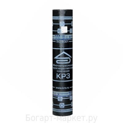 Гидроизол ХКП-3.5, 9м2