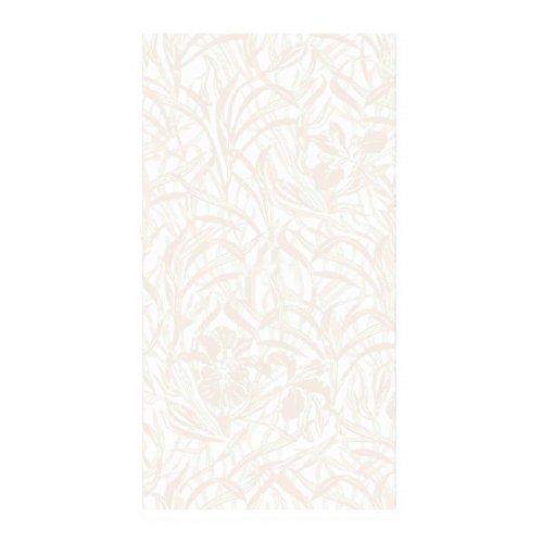 Панель ПВХ 2700х250х8мм Орхидея белая/Белая лилия 0114/1 (уп=10шт=6,75м2)