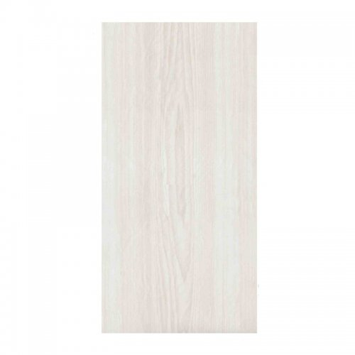 Панель ПВХ 2700х250х8мм Белый ясень 2043 (уп=10шт=6,75м2)