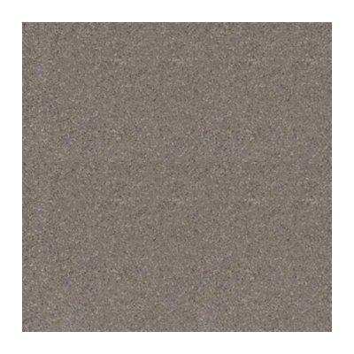 Керамогранит 300x300x8 мм УГ 119 матовый темно-серый