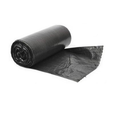 Мешки для мусора 60 л (10шт)