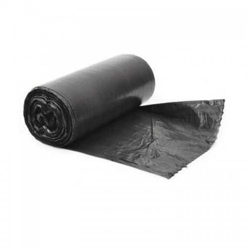 Мешки для мусора 30 л (30шт)