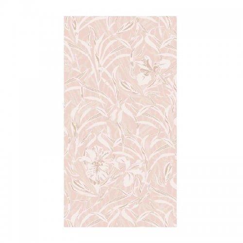 Панель ПВХ 2700х250х8мм Орхидея розовая 0114/3 (уп=10шт=6,75м2)