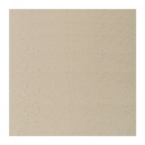 Керамогранит 300х300х7мм Квадро Декор матовый светло-серый соль-перец