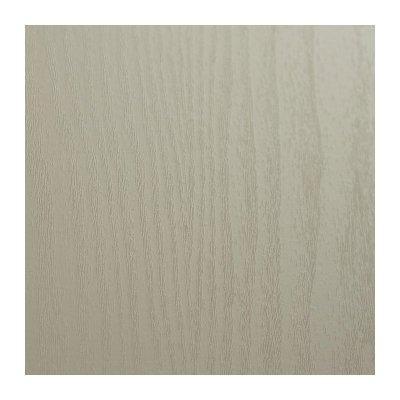 Панель МДФ Модерн ЛАТАТ 2710х240х6мм Сосна Беленая (уп.8шт=5,2м2)