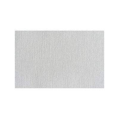 Обои флизелиновые под покраску Beauty Е51225 (1,06х25 м)