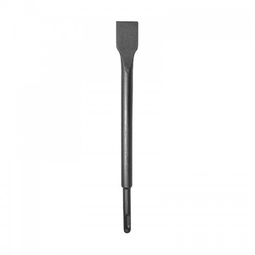 Зубило плоское (лопатка) SDS+ 40х250мм