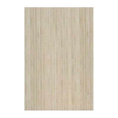 Панель ПВХ 2700х250х8мм Палевый бамбук 7003-2 (уп=10шт=6,75м2)