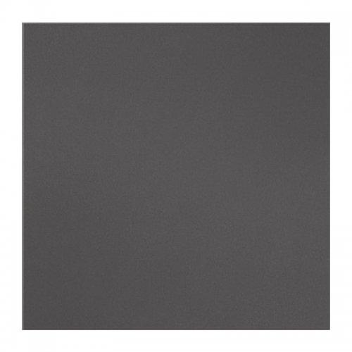Керамогранит 600х600х10 мм ГТ003М матовый ректификат черный