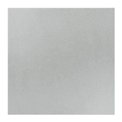 Керамогранит 600х600х10 мм ГТ009М матовый ректификат светло-серый
