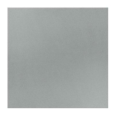 Керамогранит 600х600х10 мм ГТ007М матовый ректификат темно-серый