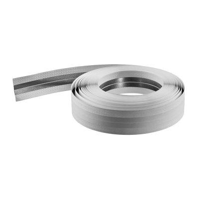 Лента углозащитная металлизированная Кантеншутц, 0,05х30 м